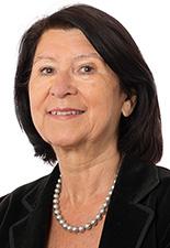 Photo - Marie-Thérèse Bruguière